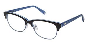 Sperry Top-Sider KITTERY Eyeglasses