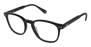 Sperry Top-Sider ACADIA Eyeglasses