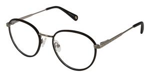 Sperry Top-Sider JENNESS Eyeglasses