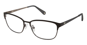Sperry Top-Sider SUNBURST Eyeglasses