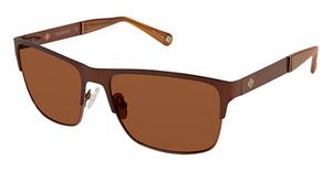 Sperry Top-Sider EDGARTOWN Eyeglasses