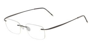 Airlock AIRLOCK ELEMENT 200 Eyeglasses