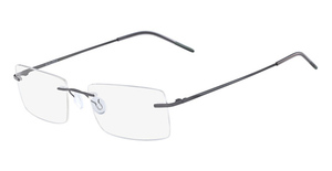 Airlock AIRLOCK WISDOM 205 Eyeglasses