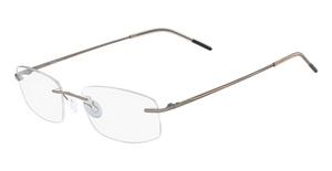 AIRLOCK WISDOM 206 Eyeglasses