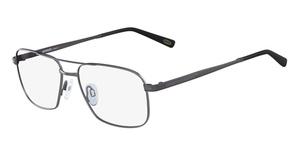 Flexon AUTOFLEX 100 Eyeglasses