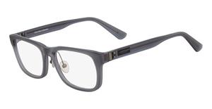 Calvin Klein CK8524 (016) Grey