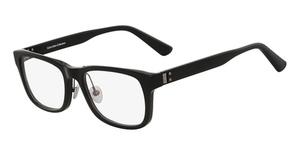 Calvin Klein CK8524 (001) Black