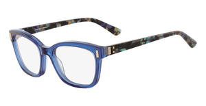 Calvin Klein CK8535 (403) Crystal Blue