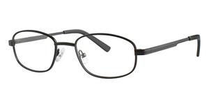 Wolverine W046 Eyeglasses