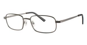Wolverine W045 Eyeglasses