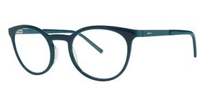 Lightec 8249L Eyeglasses