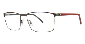 Lightec 8244L Eyeglasses