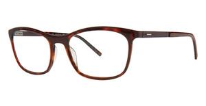 Lightec 8252L Eyeglasses