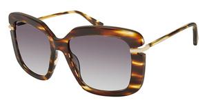 Derek Lam ANITA Sunglasses