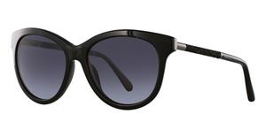 Swarovski SK0132 Sunglasses