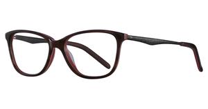Op-Ocean Pacific Myrtle Beach Eyeglasses