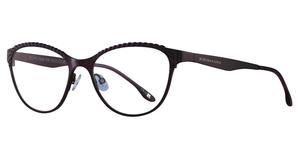 BCBG Max Azria Cassidie Eyeglasses