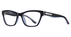 BCBG Max Azria Christie Eyeglasses