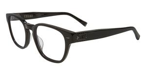 John Varvatos V369 Eyeglasses