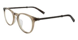 John Varvatos V401 Eyeglasses