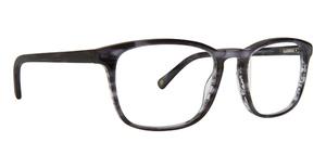Life is Good Jack Eyeglasses