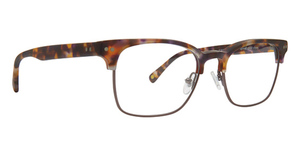 Life is Good Jessica Eyeglasses