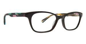 Life is Good Tanya Eyeglasses