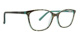 XOXO Aspen Eyeglasses