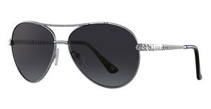 Guess GU7470-S Sunglasses