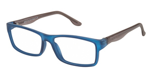 New Globe M432-P Blue/Grey