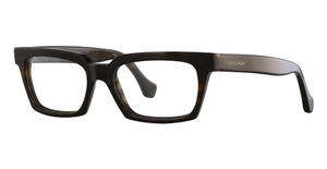 Balenciaga BA5072 Eyeglasses