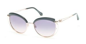 Roberto Cavalli RC1032 Sunglasses