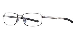 Harley Davidson HD0754 Eyeglasses