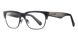 Kenneth Cole New York KC0257 Grey/Other