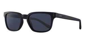 Gant GA7080 Sunglasses