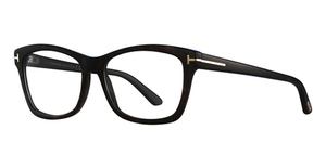 Tom Ford FT5424 Dark Havana