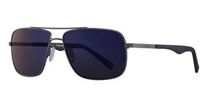 Timberland TB9107 Sunglasses