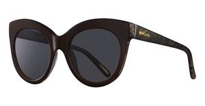 Guess GM0760 Sunglasses