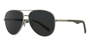Timberland TB9109 Sunglasses