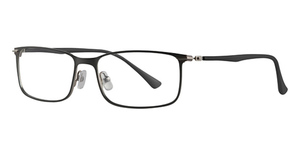 KONISHI KF8482 Eyeglasses