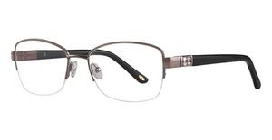 MONALISA M8880 Eyeglasses