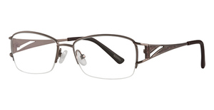 MADEMOISELLE MM9267 Eyeglasses