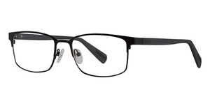 AIRMAG ANB101 Sunglasses