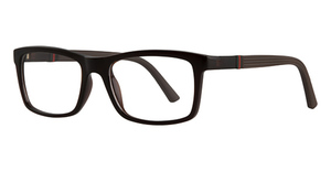 KONISHI KA5817 Eyeglasses