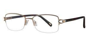 MONALISA M8883 Eyeglasses