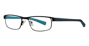 Konishi KONISHI KF8484 Black/Blue