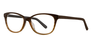 KONISHI KA5816 Eyeglasses