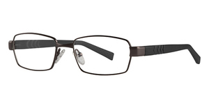 KONISHI KF8483 Eyeglasses