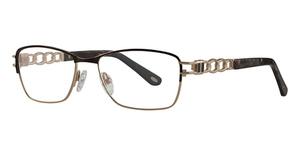MONALISA M8881 Eyeglasses