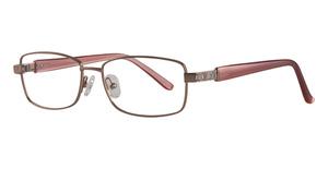 Monalisa MONALISA M8825 Eyeglasses